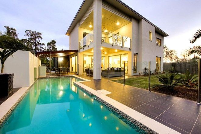 Picture of 16 New Street, MCDOWALL QLD 4053
