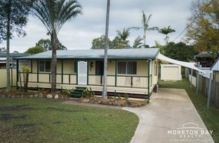 Picture of 3 May Street, Mango Hill QLD 4509