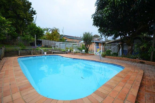 Picture of 6 Mirroola Crescent, TOORMINA NSW 2452
