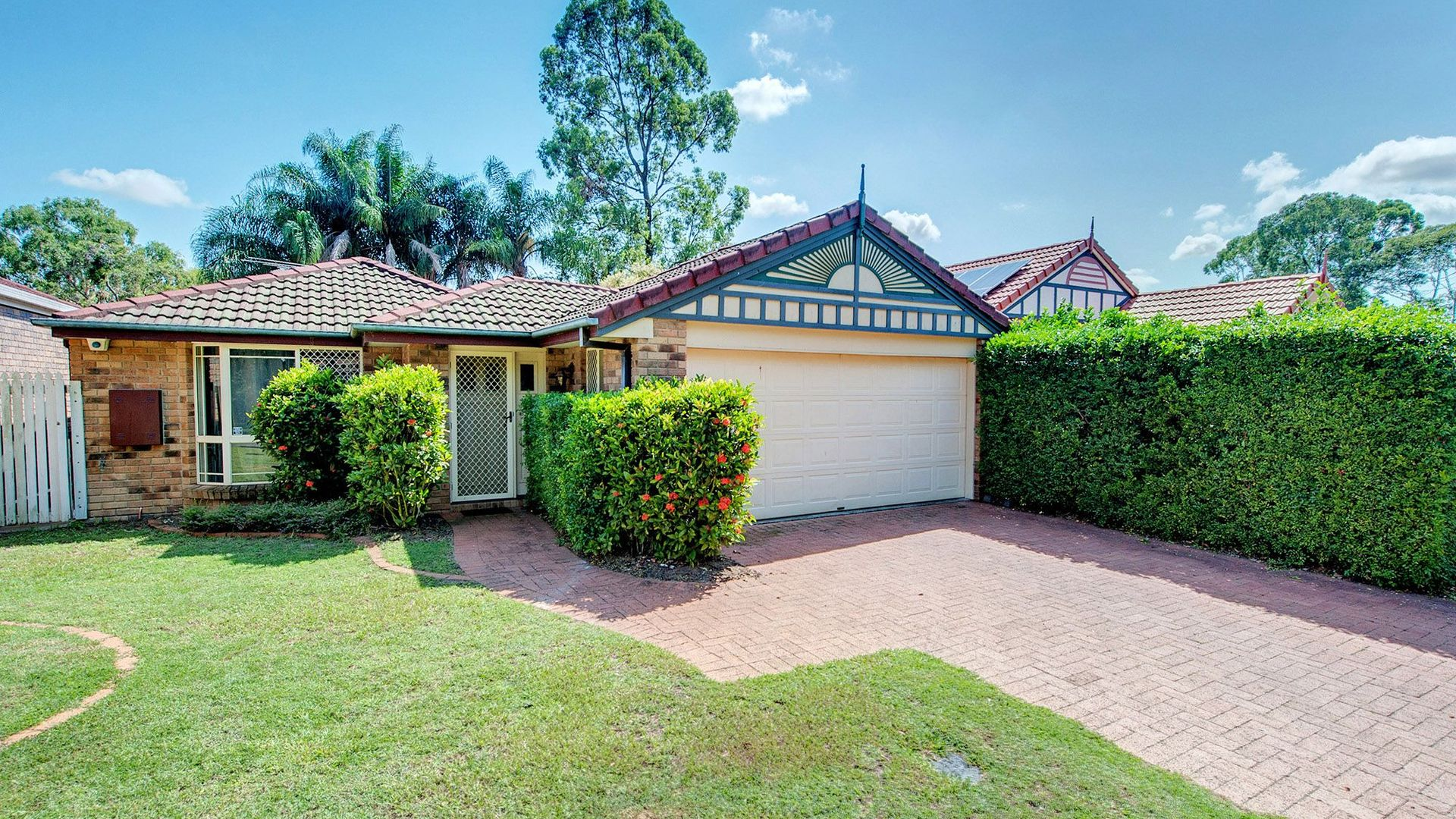76 Banksia Cct, Forest Lake QLD 4078, Image 1