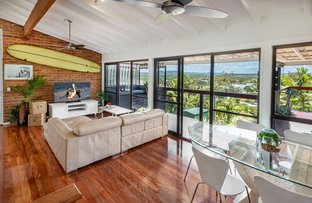 Picture of 17 LEARG STREET, Coolum Beach QLD 4573