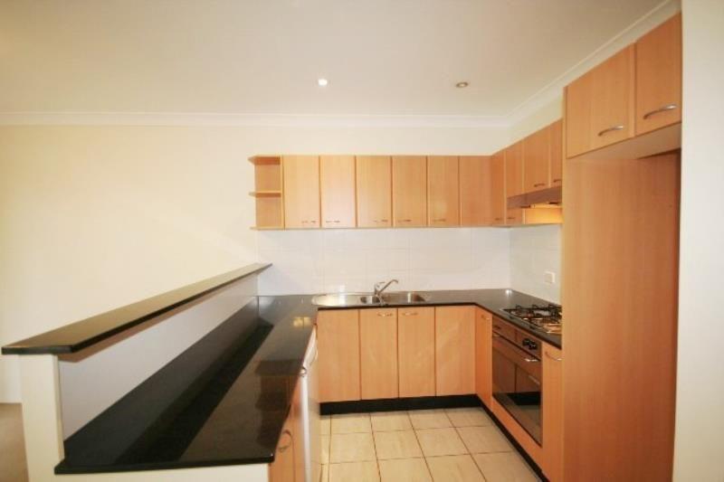 9/165 Catherine Street, Leichhardt NSW 2040, Image 1