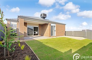 Picture of 10 Wilandra Way, Clyde VIC 3978