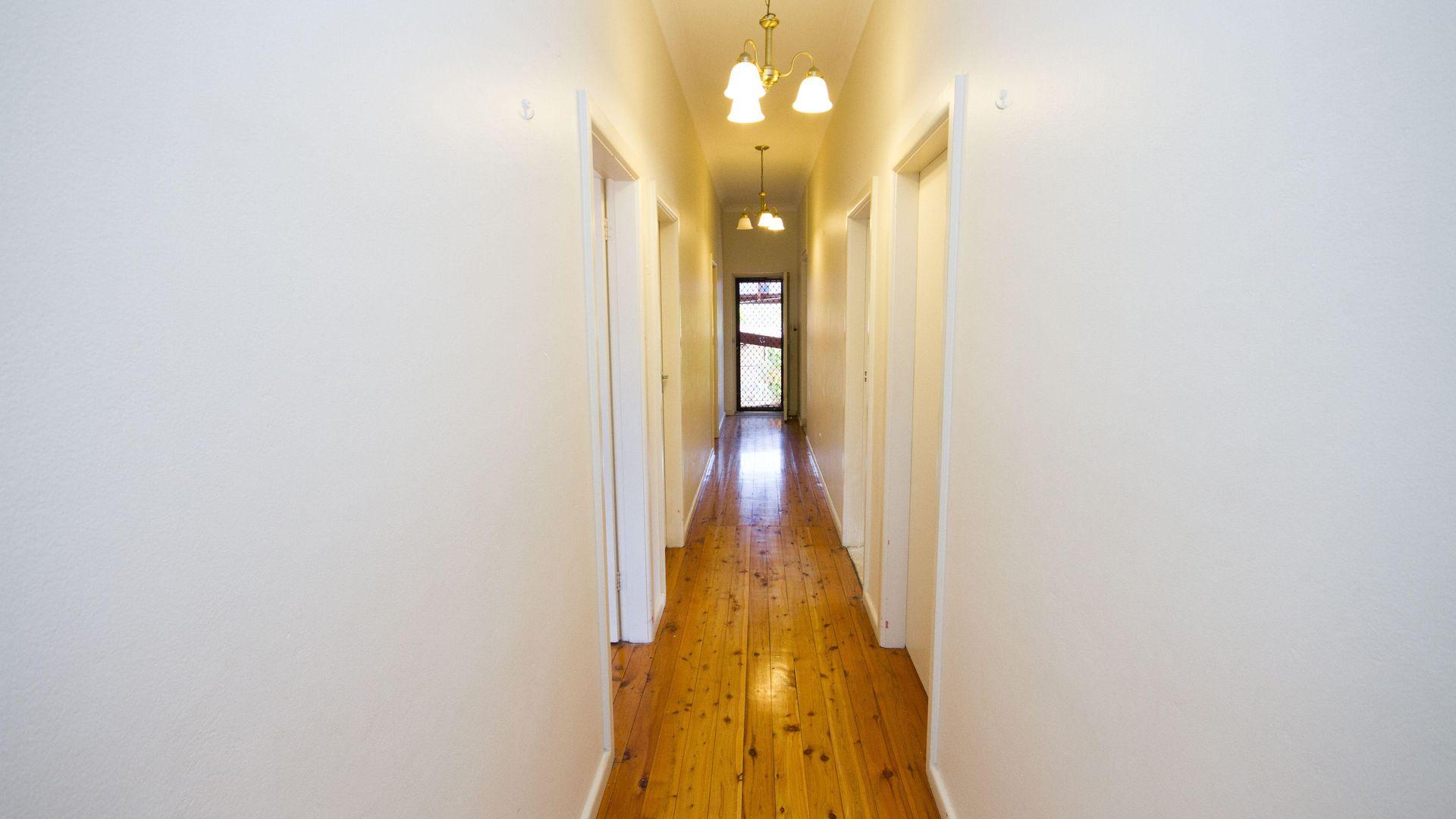96 Peter Street, Blacktown NSW 2148, Image 2