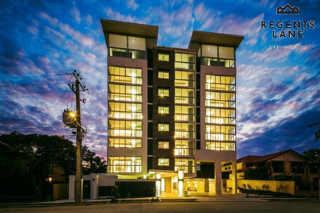 4A / 25-29 Regent Street, Woolloongabba QLD 4102, Image 0