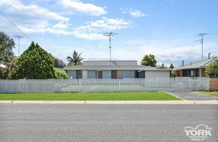Picture of 458 Greenwattle Street, Wilsonton QLD 4350