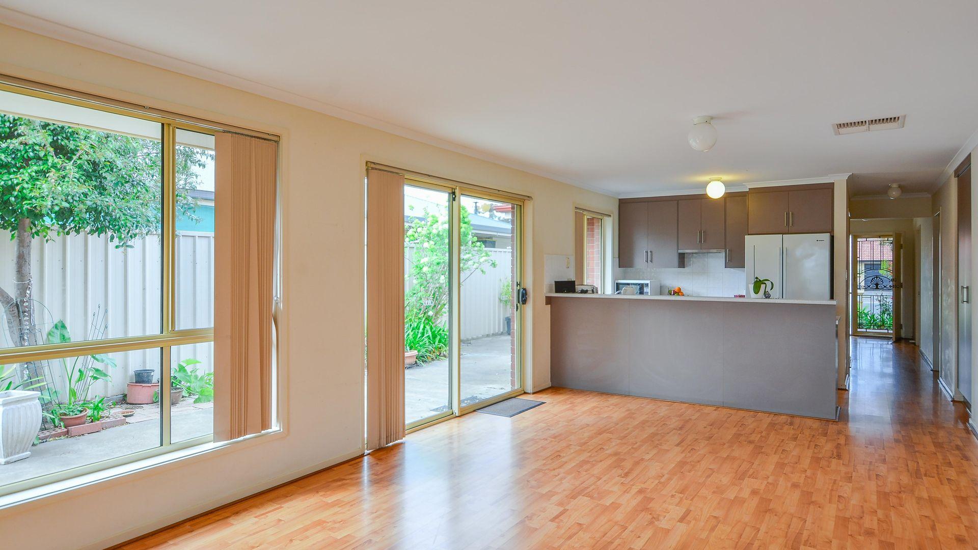 12 Martinwood Close, Burton SA 5110, Image 1
