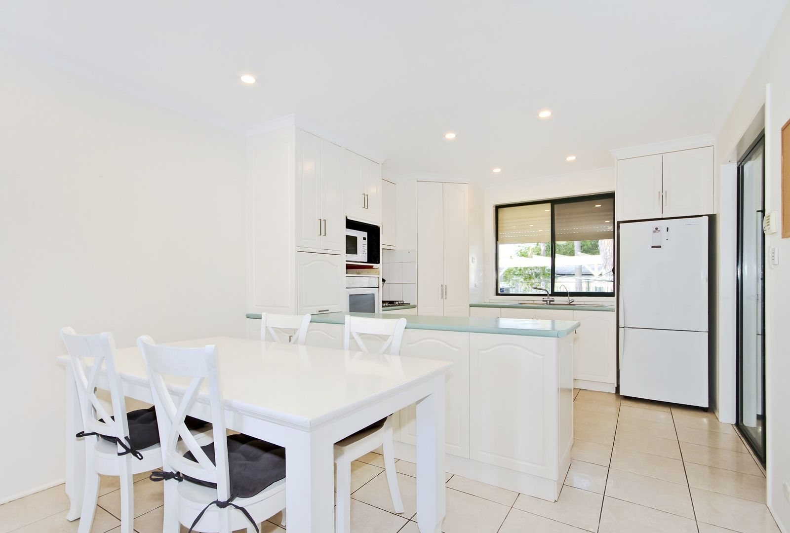 28 Adelaide Terrace, St Marys SA 5042, Image 2