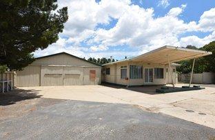 1337 Millthorpe Road, Millthorpe NSW 2798