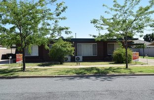 Picture of 1 & 2/61 Clive Street, Shepparton VIC 3630