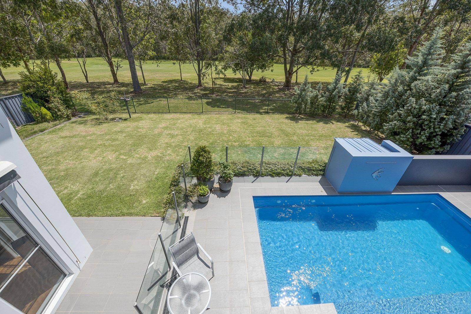 76 Amethyst Way, Port Macquarie NSW 2444, Image 1