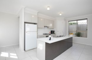 Picture of 12B Moules Road, Magill SA 5072