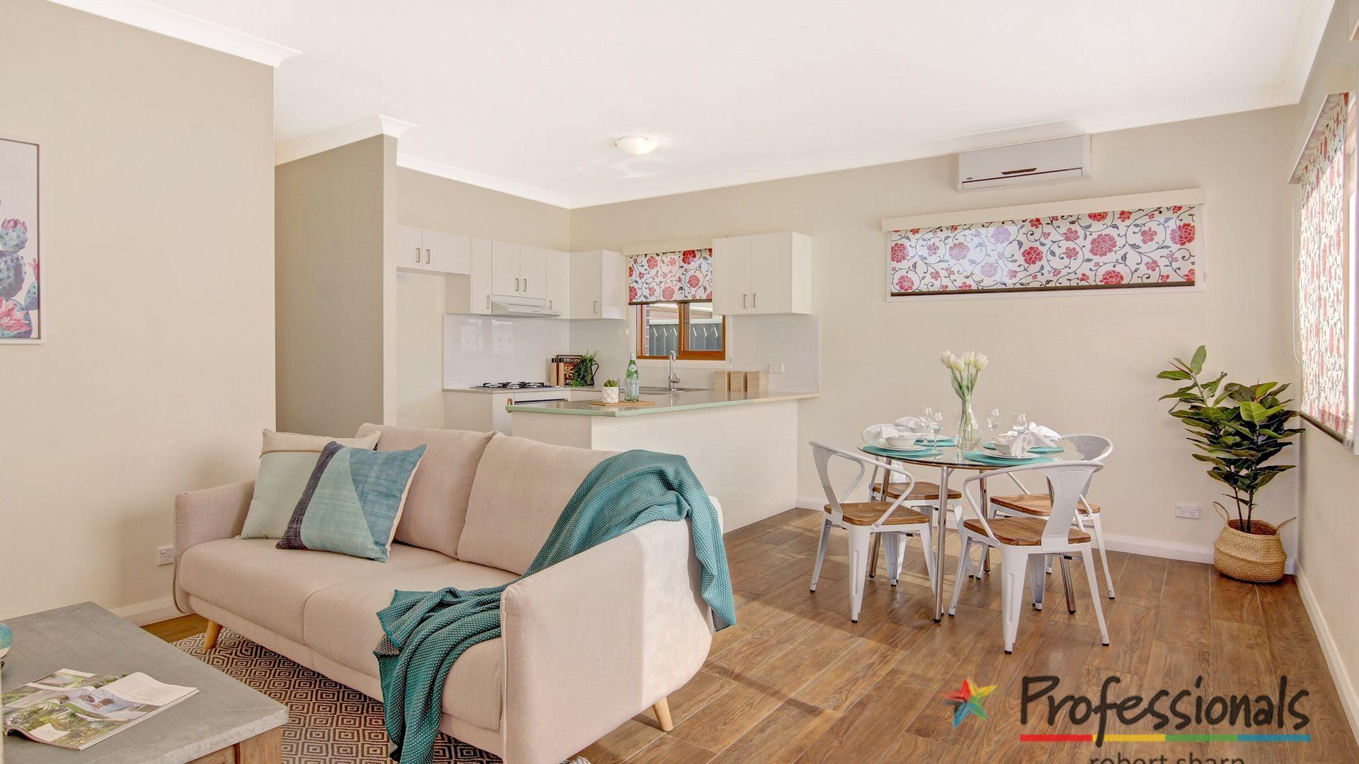 55a Ponyara Road, Beverly Hills NSW 2209, Image 2