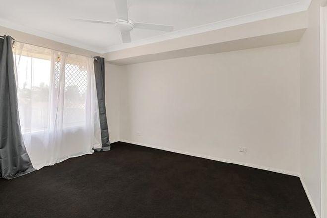 Picture of 26 Elkorn Street, BELLBIRD PARK QLD 4300