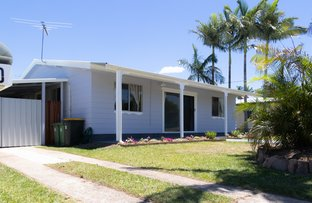 Picture of 20 Thompson Street, Deception Bay QLD 4508