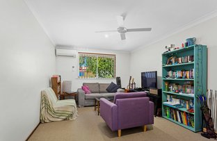 Picture of 2/2 Richardson Street, Taree NSW 2430