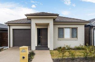 Picture of 29 Server Avenue, Jordan Springs NSW 2747