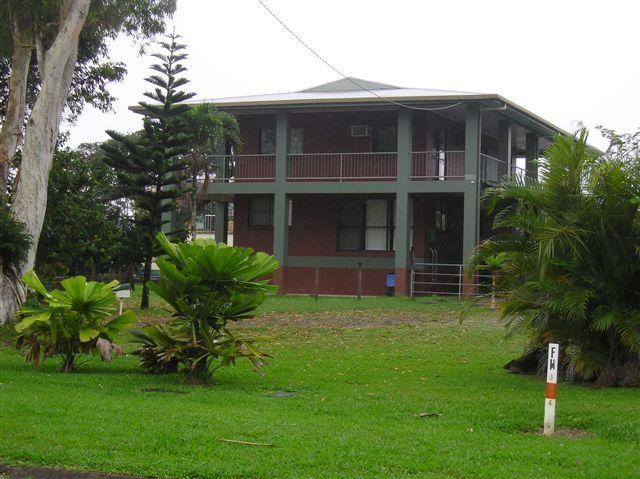 25 Jodrell, East Innisfail QLD 4860, Image 0