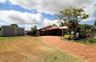 Picture of 8 Mackay Drive, Kawungan QLD 4655