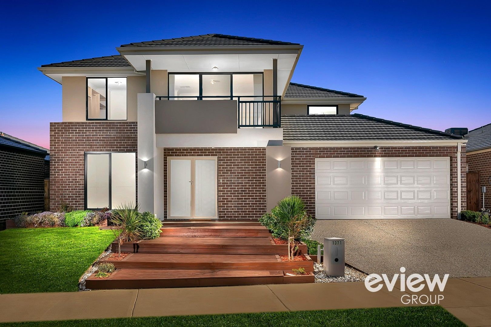 1371 Ison Road, Manor Lakes VIC 3024, Image 0