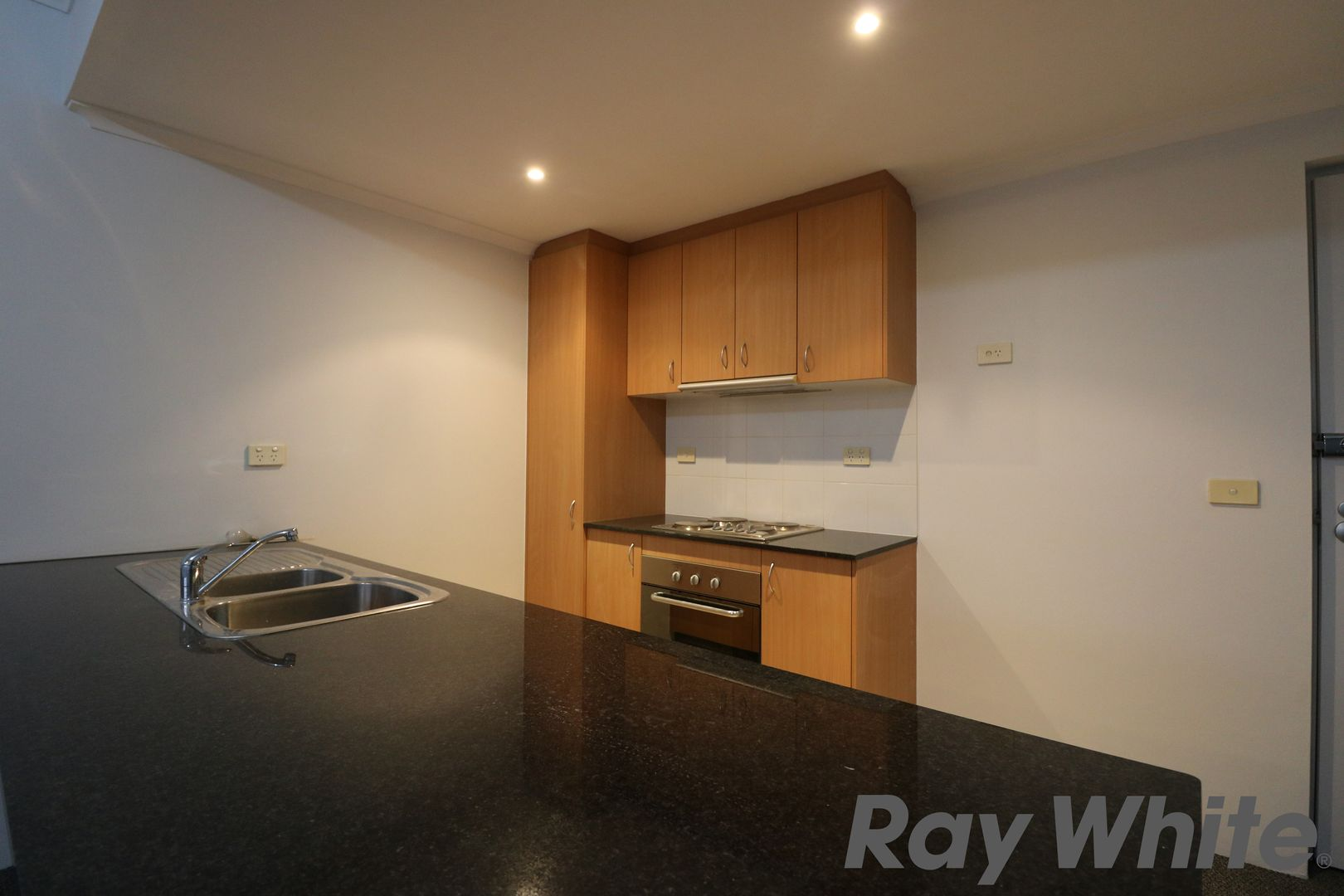 102/13 Spencer St, Fairfield NSW 2165, Image 2