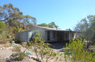 Picture of 538 Dukes Highway, Elwomple SA 5260