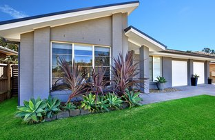 Picture of 16 Huntingdale Park Road, Berry NSW 2535