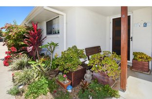 Picture of 6/65 Boultwood Street, Coffs Harbour NSW 2450