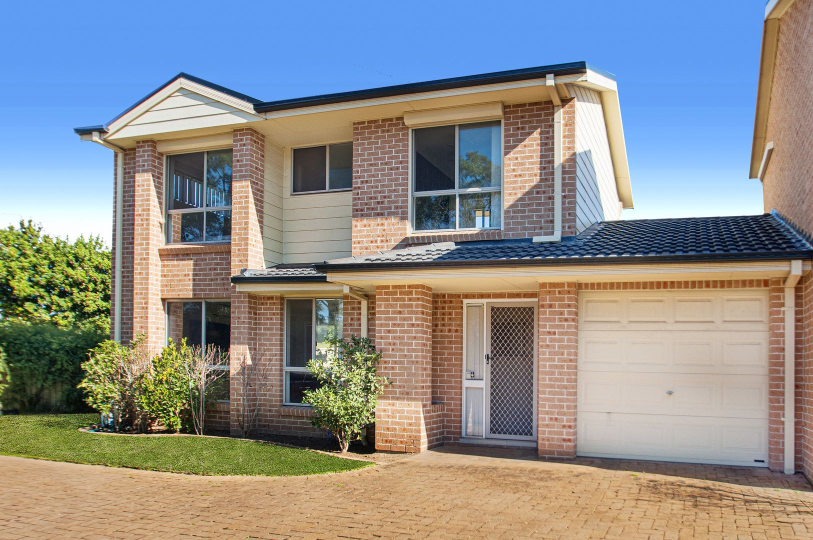3/34 Stave Place, Kellyville Ridge NSW 2155, Image 0
