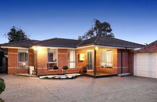 Picture of 2/88 Centre Dandenong  Road, Dingley Village VIC 3172