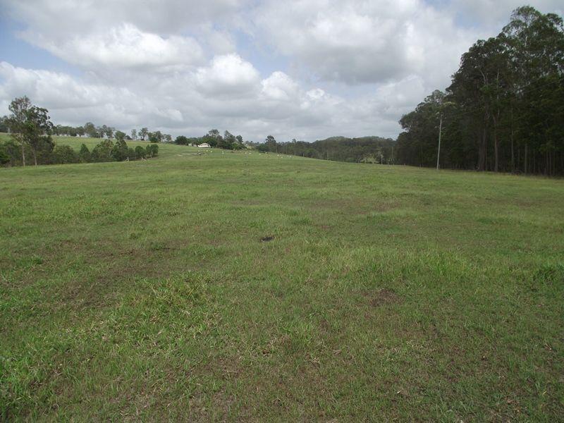 499 Rocks Road, Pie Creek QLD 4570, Image 1