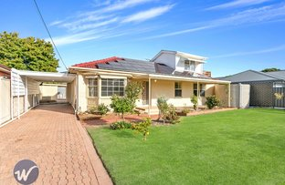 Picture of 23 Byard Terrace, Mitchell Park SA 5043