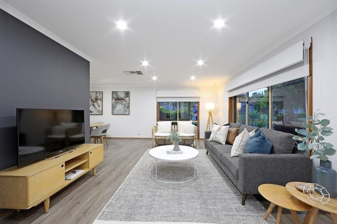 Picture of 26 Castricum Place, FERNTREE GULLY VIC 3156