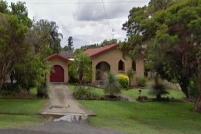 Picture of 102 Johnston Street, CASINO NSW 2470