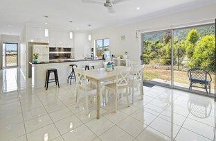 1 Corrimandle Grove, Cannonvale QLD 4802