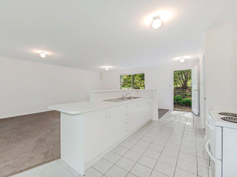 15 Tarina Street, Noosa Heads QLD 4567, Image 2