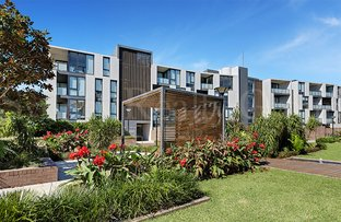 Picture of 774/2 Cooper Place, Zetland NSW 2017