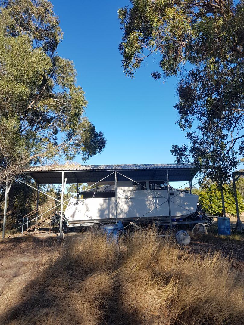 24-26 South Heath Road, Burrum River QLD 4659, Image 2