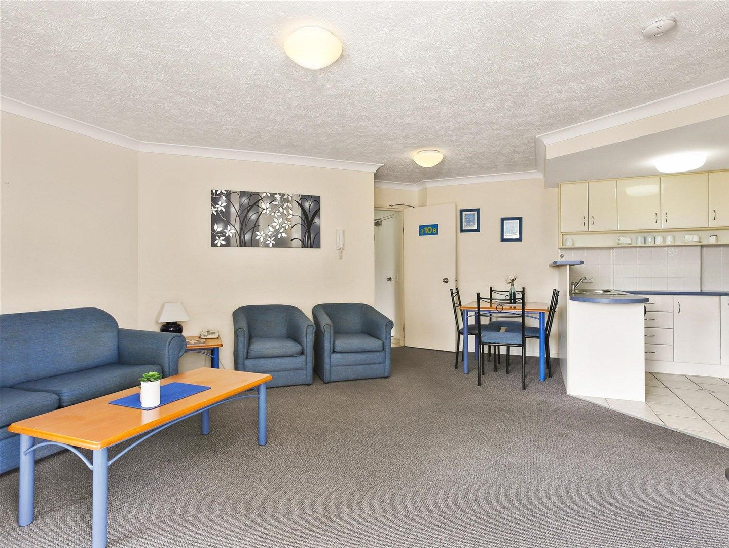 10/484-488 Marine Parade, Biggera Waters QLD 4216, Image 0