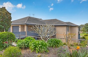 Picture of Villa 33/7 Ntaba Rd, Jewells NSW 2280