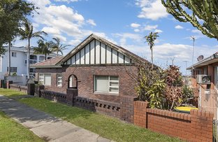 Picture of 2A Atkinson Street, Arncliffe NSW 2205