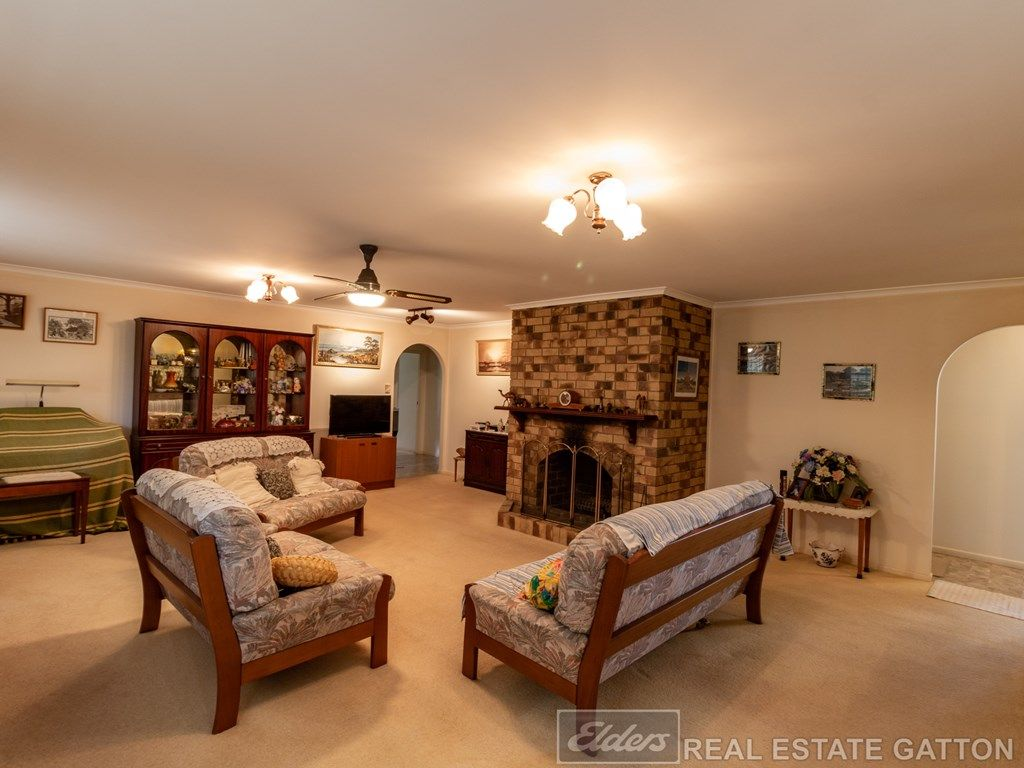 1007 Gatton-Esk Road, Spring Creek QLD 4343, Image 1