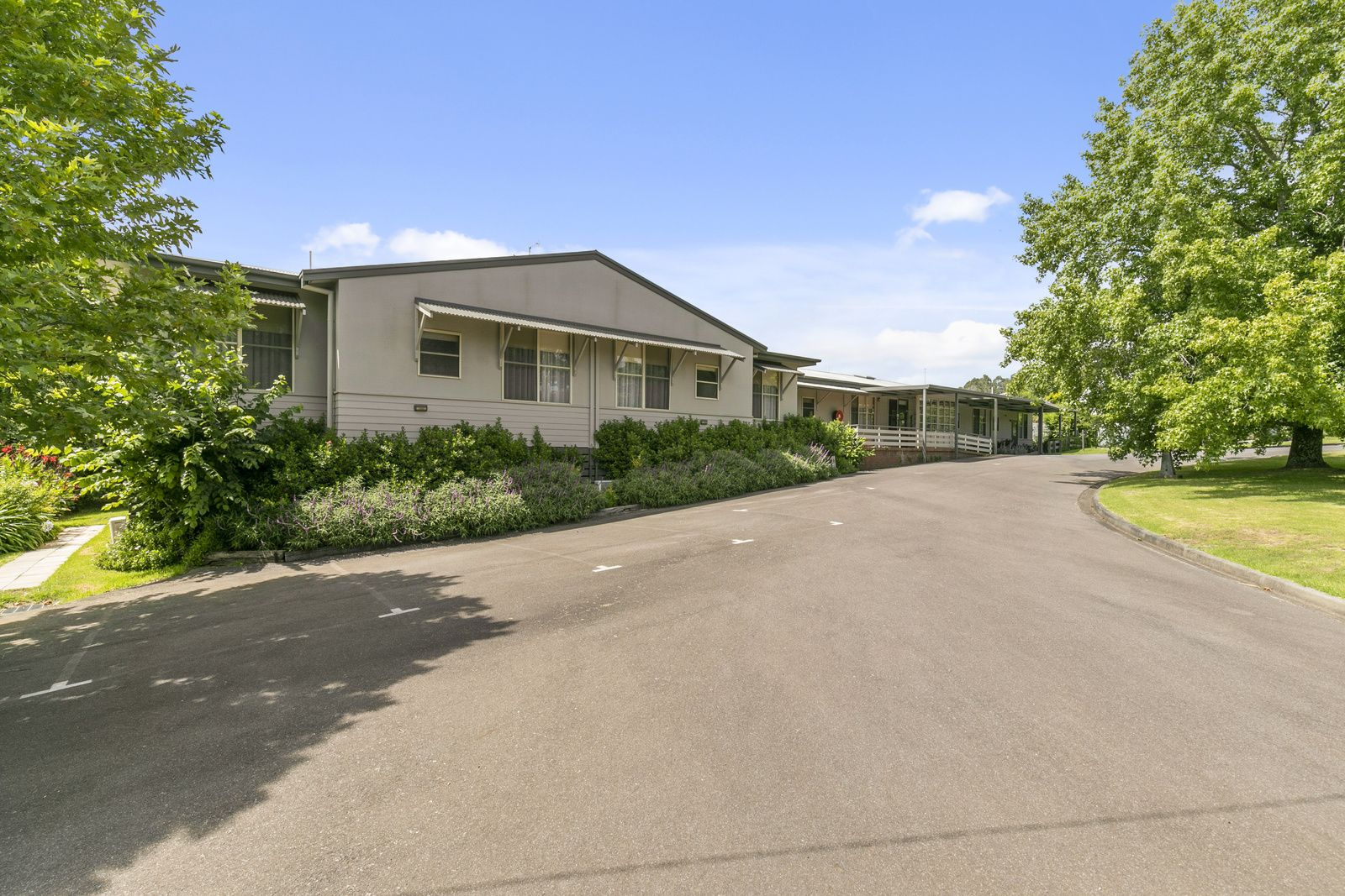 13 CLARENCE STREET, Loch VIC 3945, Image 0