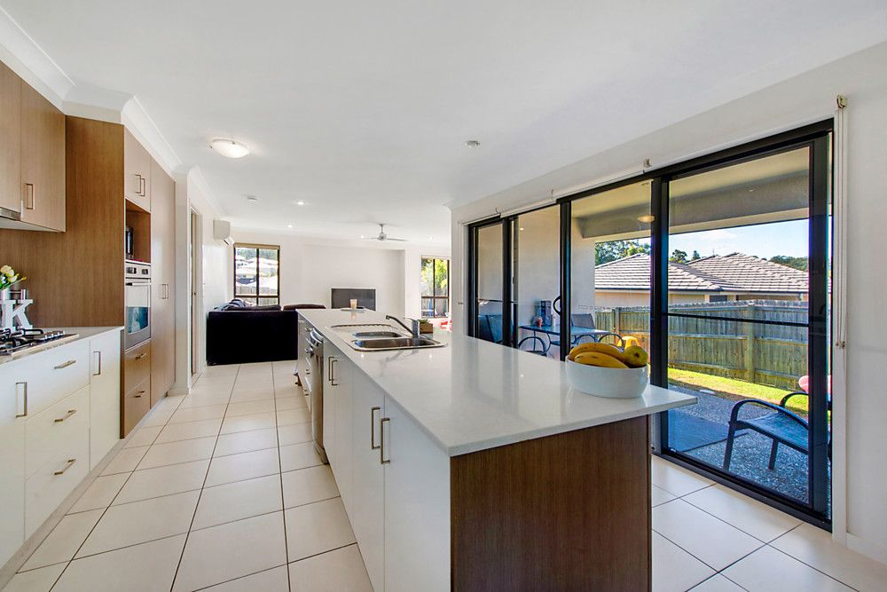 17 Conjola Crescent, Upper Coomera QLD 4209, Image 0