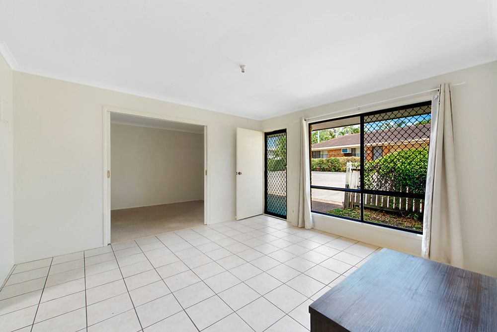 2/32 Catherine Street, Beenleigh QLD 4207, Image 2