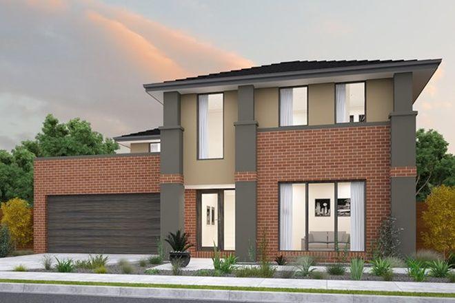 Picture of 3548 Beauty Street, CALDERWOOD NSW 2527