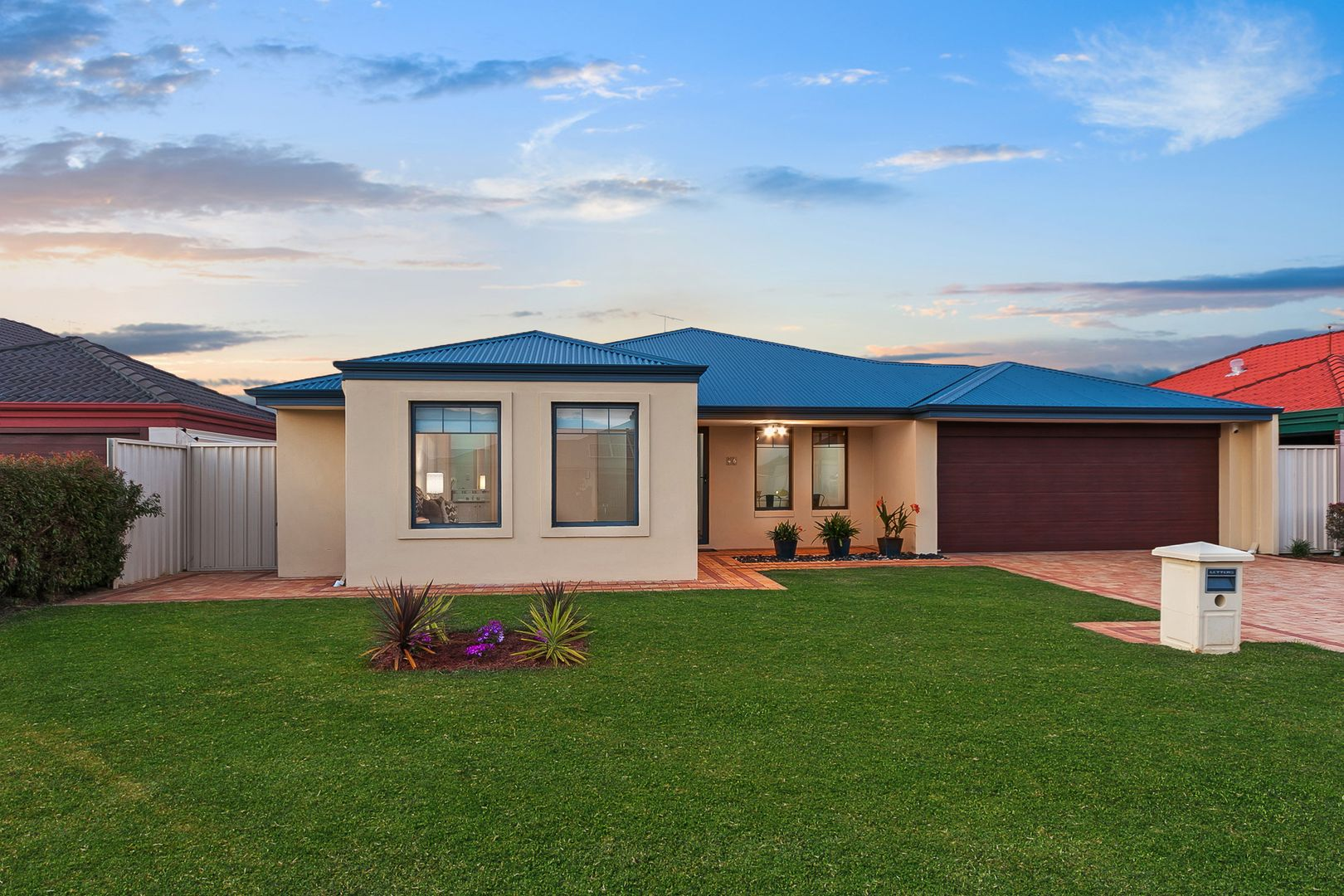 46 Sanctuary Drive, Bertram WA 6167, Image 0