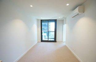 Picture of 1704/279-289 La Trobe Street, Melbourne VIC 3000