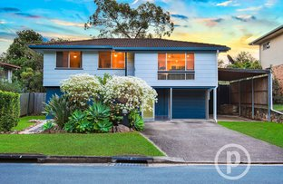 Picture of 13 Tristania Street, Everton Hills QLD 4053