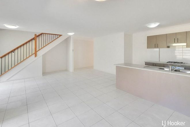 Picture of 34/57 Nabeel Place, CALAMVALE QLD 4116